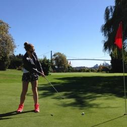 Lions Gate Golf Club