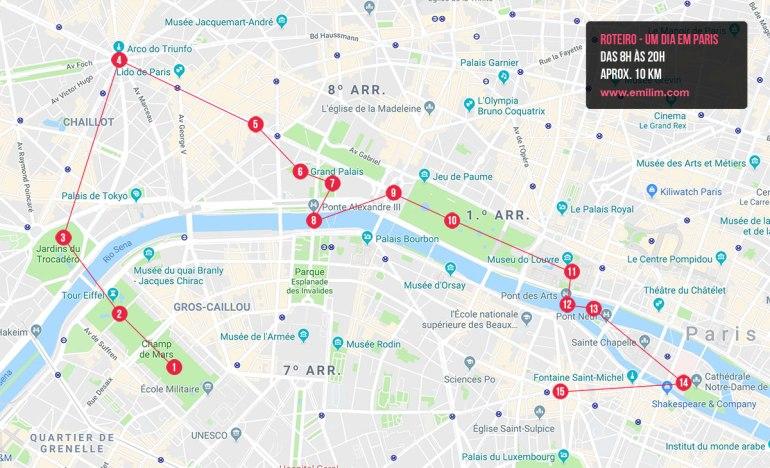 mapa_paris_em_um_dia