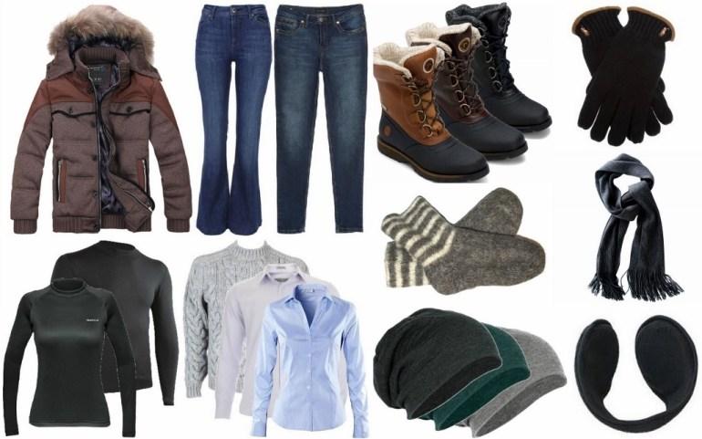 roupas-para-frio-1024x640
