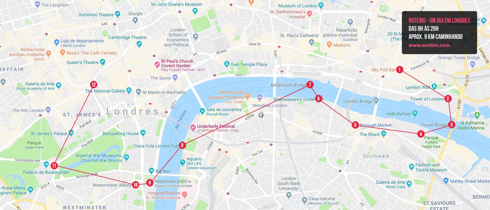 mapa_roteiro_londres_em_um_dia